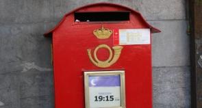Briefkasten-2