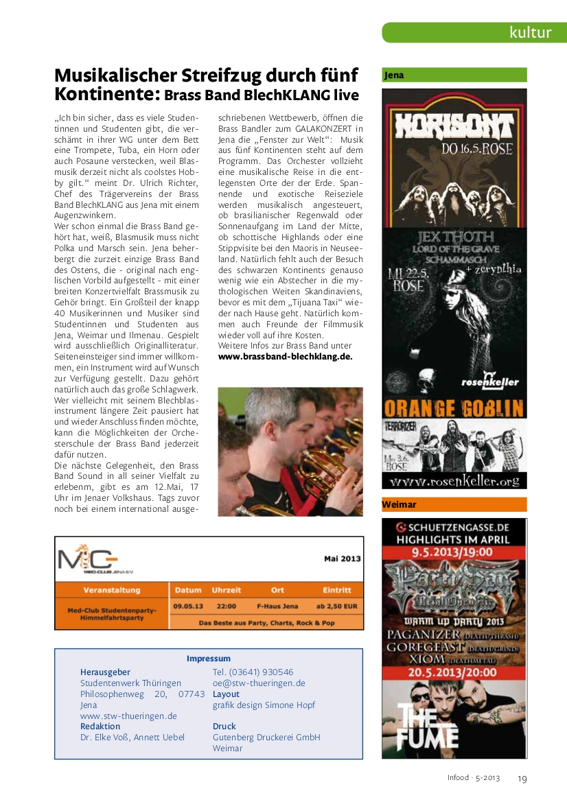 http://www.stw-thueringen.de/deutsch/ueber-uns/magazin-infood/