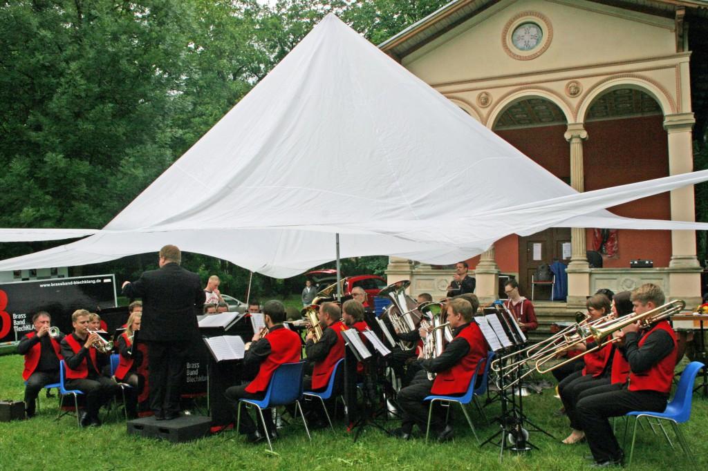 Picknick mit Konzert 2016 (7)