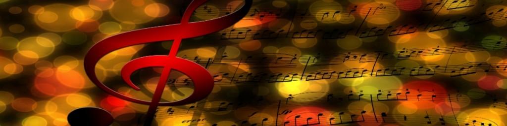 music-1521115