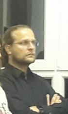 Carsten Tupeika