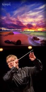Philippe Bach über KLANGspuren von Brass Band BlechKLANG