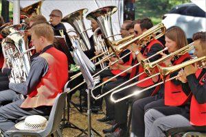 20180604-Picknickkonzert Jena Brass Band BlechKLANG (15)