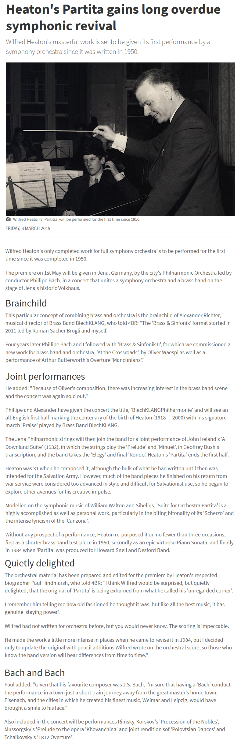 Artikel-4barsrest-Brass Band BlechKLANG musiziert mit Jenaer Philharmonie