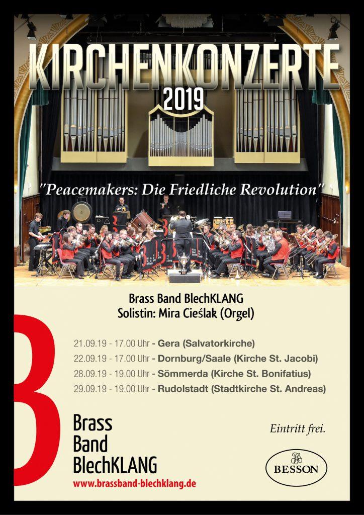 BBBK_Kirchenkonzerte 2019_Plakat