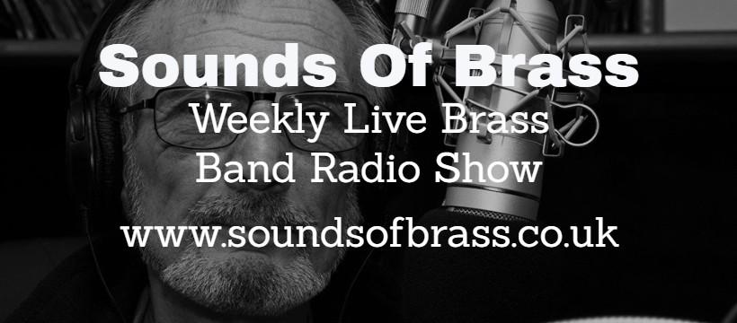 Brass Band BlechKLANG bei Sounds of Brass